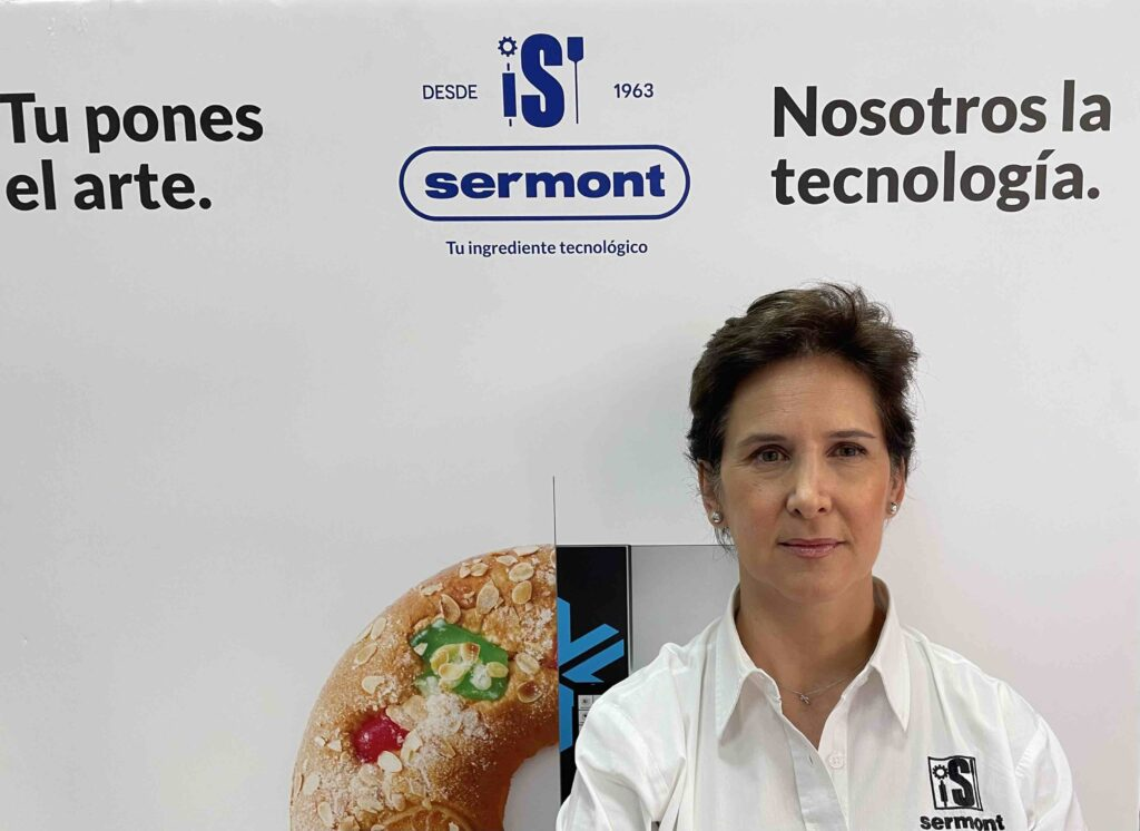 Sermont