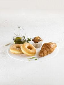 Gama Olive Europastry