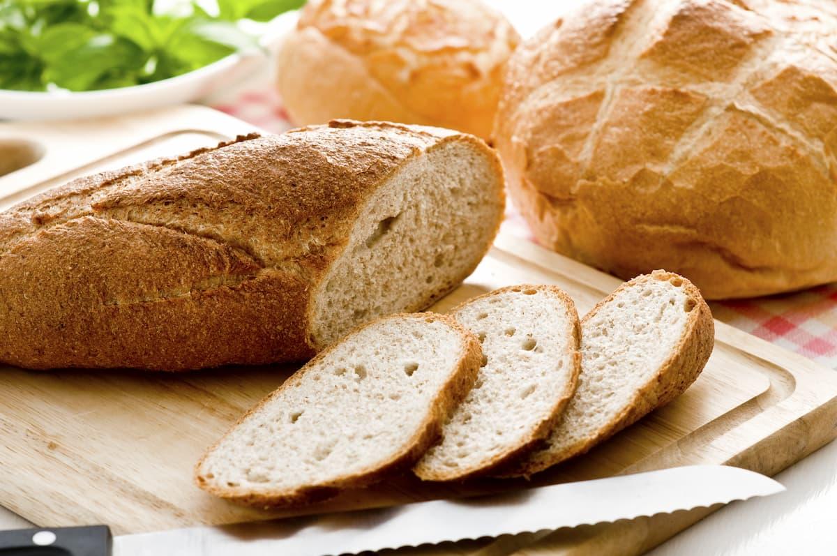 Alimentació saludable i carbohidrats